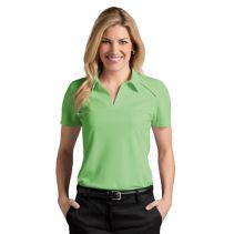 Eco Performance Female Polo 069727