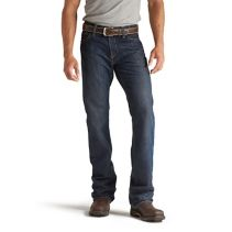 Ariat M4 Bootcut Male 070575  NEW