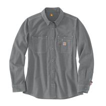 Carhartt Ladies Shirt 070948  NEW