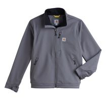Carhartt Crowley Jacket 071001