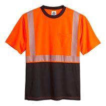 Hivis 2 Colorblock T-Shirt071043