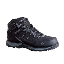 Wolverine Edge Boot 071324