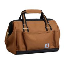 Carhartt Tool Bag 071325  NEW