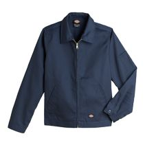 Unlined Eisenhower Jacket 073848