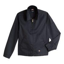 Unlined Eisenhower Jacket073848