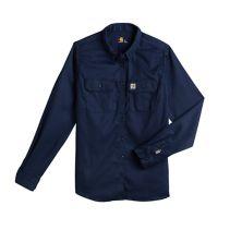 Carhartt F/Fr Twill Shirt074346