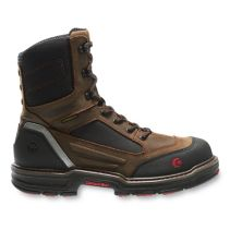 Wolverine Overman Boot 074384