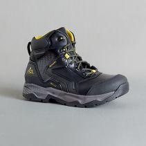 Ace 79955 Pitch Almn Toe Shoe074572