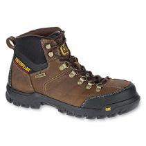Caterpillar Threshold Boot078084
