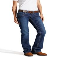 Ariat Mid Rise Boot Cut 079373  NEW
