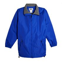 Level Ii Seasonal Jacket 080177