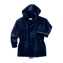 Tundra System Outer Parka080178WHILE SUPPLIES LAST