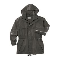 Tundra System Outer Parka 080178