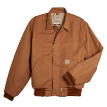 Carhartt All Sn Bomer Jckt 080335  WHILE SUPPLIES LAST