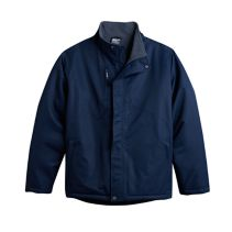 Three-Season Jacket 080843
