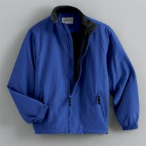 3 Seasons Jacket With Epps 080843