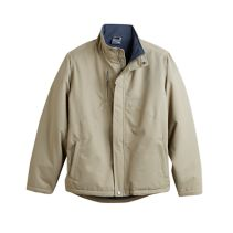 Three-Season Jacket 080843  NEW