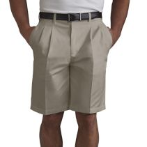 Traditional Pleated Short M 082563  WHILE SUPPLIES LAST