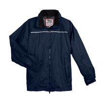 Lightweight Waterproof Jacket 082716