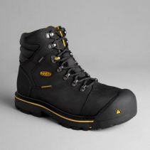 Keen Tacoma Wtpr Comp Toe Boot 083173