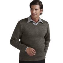 V-Neck Sweater 083357  WHILE SUPPLIES LAST