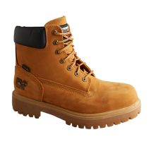 Timberland Pro Waterproof Boot 083615