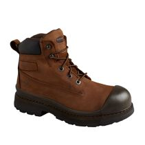 Wolverine All-Weather Boot 083634