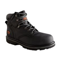 "Boot 6"" Steel Toe 083657"