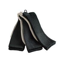 Cushioned Socks 3-Pack083890