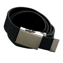 Webb Belt 086405
