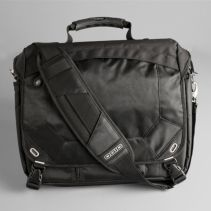 Ogio Jack Pack Messenger Bag 091643