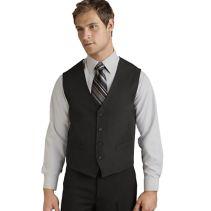 Tailored Vest100092