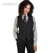 Tailored Vest100093