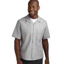 Corey Shirt100160