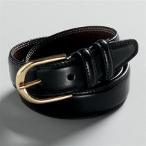 Leather Belt101781