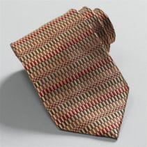 Renaissance Woven Tie101848