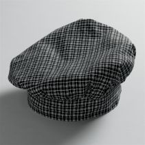 Beret102122WHILE SUPPLIES LAST