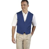 Unisex Vest102394