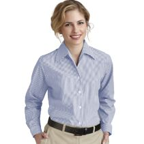 Savannah Stripe Blouse 103391  WHILE SUPPLIES LAST