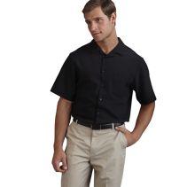 Chuck Shirt106324