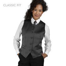 Monaco Vest106519
