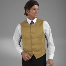 Monaco Vest 106522  WHILE SUPPLIES LAST
