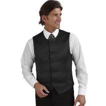 Monaco Vest106522