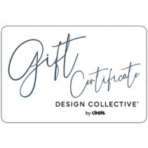 Gift Certificate 108257