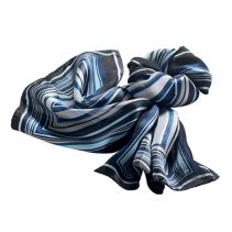 Gallery Oblong Scarf 108280