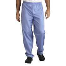 Cargo Pocket Unisex Scrub Pant 110559  WHILE SUPPLIES LAST