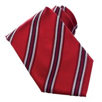 American Liberty Tie 111257  WHILE SUPPLIES LAST