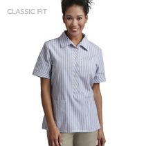 Shirt Tunic F111776