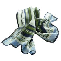 Gallery Oblong Scarf 112073