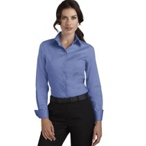 Mona Blouse 112354  WHILE SUPPLIES LAST